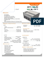 VPRS-4300D Catalogue.pdf