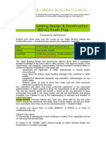 LEED_AP_TRANING_REG_FORM_25-26Oct2016.pdf