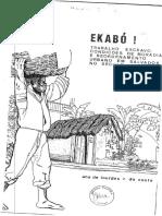 Costa Ekabó