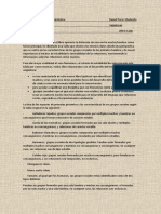 pec2 de antropología económica 1