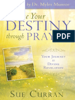 Define your destiny.pdf