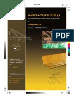 (Culture and History of Mathematics 4) K.V.Sarma, K.Ramasubramanian, M.D.Srinivas, M.S,Sriram-Ganita-Yukti-Bhasa (Rationales in Mathematical Astronomy) of Jyeshthadeva. 1. Mathematics-Hindustan Book A.pdf
