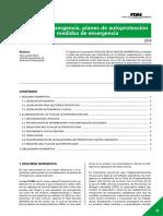 planes de emergencia autoproteccion y medidas.pdf