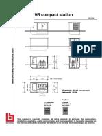 Technical Data Sheet UKL 3119R