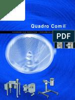 Quadro General Brochure