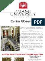 Case Study 1-Miami University.pptx