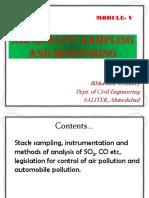 airqualitysamplingandmonitoringm5-130201085619-phpapp02