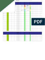 Matriz de Riesgo Formato Inicia l