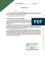 OLIAS.pdf
