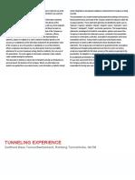 140907 B&H Tunneling Presentation