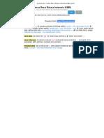 Lama22.pdf