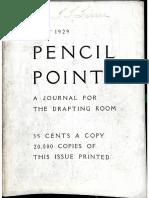 Pencil Points_1929-05