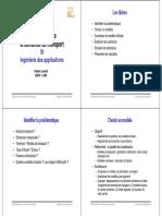 Motra_L7B.pdf