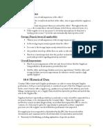 Procurement Manual for International Programs 2016 37