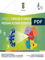 1. CSF Integral Ianuarie 2017