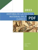 Segunda Prueba de Evaluación de Historia de La Cultura Material.pdf