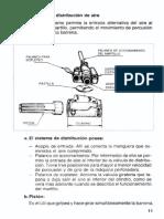 Examen2_Orbital.pdf