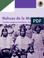 nahuas_montana.pdf