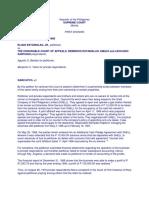 002. Estanislao v. CA.pdf
