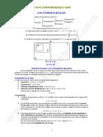 1.1.1.1.pdf