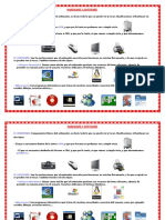 Hardware y Softwar