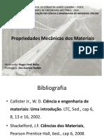 porosidade.pdf