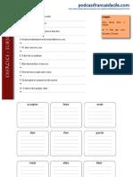 subjonctifexercice.pdf