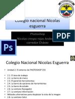 Colegio nacional Nicolas esguerra.pptx