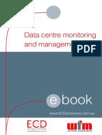 Data_Centre_Monitoring_Management.pdf