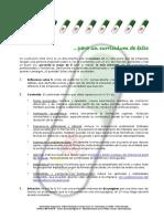 02-Haz-un-buen-currículum-V4.pdf