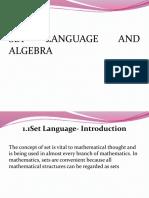 Teaching of mathematics paper-3