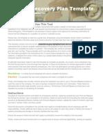 DisasterRecoveryPlanTemplate.docx