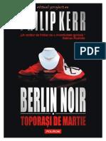 [Berlin Noir] 01 Toporasi de martie #1.0~5.docx