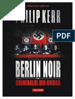 [Berlin Noir] 02 Criminalul din umbra #1.0~5