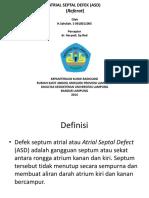 208662838-Asd.pptx