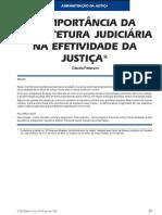 Arquitetura Judiciaria.pdf