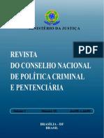 RevistaCNPCP18.pdf