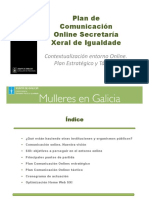 Secretaria.muller.final.pdf