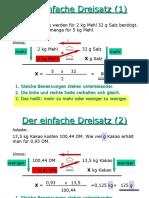 dreisatz.pdf