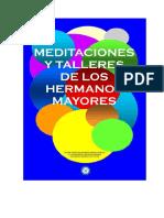 MEDITACIONES+Y+TALLERES+mayo+2017+