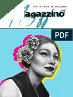 Magazzino Edizione Speciale - Ritratti