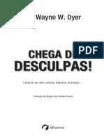 Wayne w Dyer