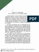 Juan Araya - Sujeito e identidade na poesia de Parra.pdf