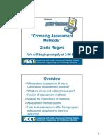 ABET-Choosing_Assessment_Methods.pdf