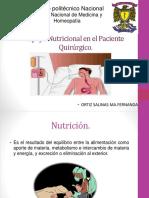 Apoyo Nutricional 2 (2)
