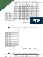 BSCS 1st A (Morning).pdf