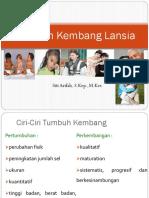 229804703-Tumbuh-Kembang-Lansia.pptx