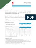 H 503_Rev14_por.pdf