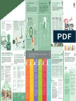 11MP-Brochure-BI.pdf