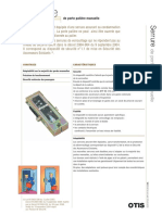 SAE Catalogue